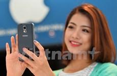 2015 là thời điểm vàng để triển khai công nghệ 4G ở Việt Nam