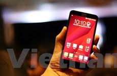 ASUS rầm rộ đưa loạt ZenFone 2 lên kệ, giá từ 4,590 triệu đồng