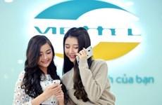 Viettel trở thành doanh nghiệp duy nhất thống lĩnh thị trường di động