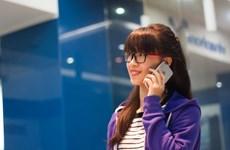 Thuê bao VinaPhone thanh toán cước trả sau không cần tiền mặt