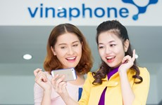 Chi phí cho 3G: Người dùng cần tỉnh táo chọn gói cước hợp lý