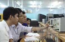 Không được phép nhập khẩu thiết bị quá 10 năm tuổi vào Việt Nam