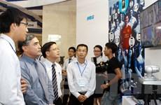 VNPT VinaPhone chính thức ra mắt với vốn điều lệ 5.200 tỷ đồng