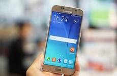 Nhiều smartphone giảm giá tới 2 triệu đồng trong tháng Tám