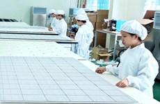 Hà Nội vận hành trung tâm chuyển giao công nghệ lớn nhất nước