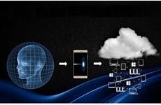 Huawei: Siêu điện thoại sẽ xuất hiện vào khoảng năm 2020