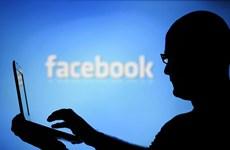 """Thượng đế bực tức vì bị quấy rầy, Facebook chỉ cách """"né"""" tin rác"""