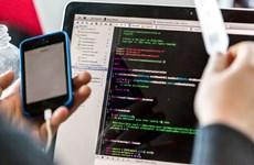 Mối đe dọa ngân hàng điện tử vào Top chương trình tài chính độc hại