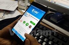 BPhone dẫn đầu 10 sự kiện công nghệ thông tin tiêu biểu năm 2015