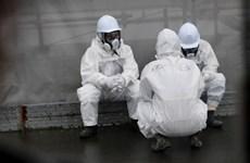 Truy tìm nguồn phóng xạ bị mất: Khả năng tìm thấy là không cao