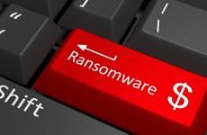 Mã độc Ransomware lây lan nhanh qua ứng dụng Skype tại Việt Nam