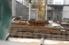 Hà Nội: Thực hư về tiến độ dự án FLC Green Home đang rao bán?