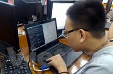 [Video] Diễn tập an ninh mạng, xử lý website bị tấn công