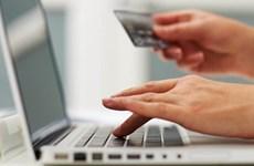"""Phần lớn doanh nghiệp Việt gần như """"vô hình"""" với thế giới trực tuyến"""