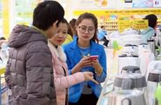 """Chủ tịch Thegioididong: Thị trường điện máy còn nhiều """"đất trống"""""""