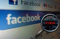 10.000 nạn nhân bị tấn công lừa đảo trên Facebook trong 2 ngày
