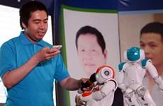 FPT được cấp 5 bằng sáng chế độc quyền phần cứng về máy in 3D