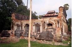 Người Viettel, FPT an toàn trước động đất mạnh ở Myanmar
