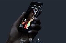 Cửa hàng chính hãng nói gì về siêu phẩm iPhone 7 của Apple?