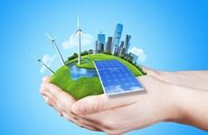 Xây dựng Đà Lạt thành thành phố thông minh theo hệ sinh thái mở