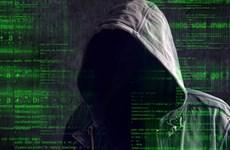 VietnamWorks đã mã hóa mật khẩu sau khi bị hacker tấn công