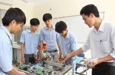 Việt Nam không quá chậm so với phong trào khởi nghiệp thế giới