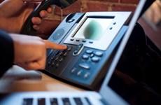 Đã sẵn sàng cho việc chuyển đổi mã vùng điện thoại toàn quốc