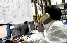 Lộ trình đổi mã vùng điện thoại cố định tại các tỉnh, thành Việt Nam