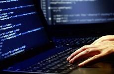 Nhiều lo ngại dù chỉ số an toàn thông tin đã vượt ngưỡng trung bình
