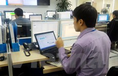 Việt Nam đứng thứ hai trong khối ASEAN về triển khai IPv6