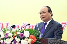 Thủ tướng yêu cầu rà soát đánh giá toàn bộ đội ngũ cán bộ khoa học
