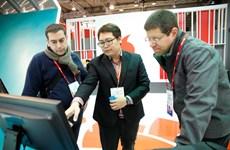 Nhìn lại những công nghệ hút khách của Viettel tại MWC 2017