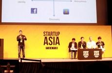Start-up công nghệ Việt nhận vốn hàng triệu USD từ quỹ đầu tư Hàn Quốc