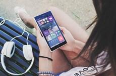 Hơn 55% dân số của Việt Nam sử dụng điện thoại thông minh