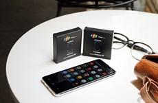 """""""Tín đồ"""" Samsung nô nức đặt hàng mua Galaxy S8/S8 Plus chính hãng"""