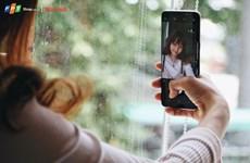 """Thông tin Galaxy S8 và S8 Plus gây """"bão mạng"""" trước ngày ra mắt"""