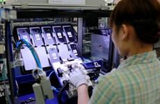"""""""Đột nhập"""" nơi sản xuất điện thoại Galaxy S8/S8 Plus của Samsung"""