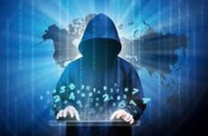 Yêu cầu chặn kết nối đến máy chủ điều khiển mã độc WannaCry