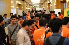FPT công bố tổ chức chuỗi sự kiện công nghệ cho cộng đồng