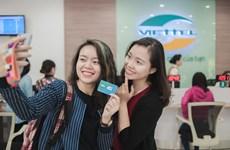 Loạt gói cước Viettel 4G chuyên biệt để truy cập Facebook, YouTube