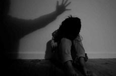 Đã có hơn 1.200 trẻ em bị xâm hại tình dục trong năm 2016