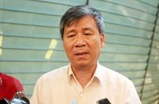 Tử vong hàng loạt khi chạy thận: Sự cố đầu tiên của y khoa Việt Nam