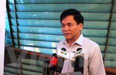 Đại biểu Quốc hội đánh giá cao việc tăng thời gian chất vấn bộ trưởng
