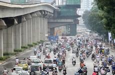 """Bài 2: Ùn tắc giao thông: Khi """"thuốc tiên"""" không còn chữa tiệt bệnh"""
