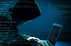 Xây dựng hệ thống thu thập, xử lý thông tin sai phạm trên Internet