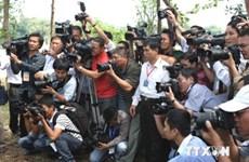 Làm rõ những nội dung mới trong dự thảo Nghị định xử phạt báo chí