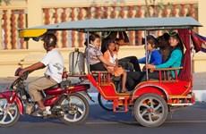 Dấu ấn mạnh mẽ của doanh nghiệp Việt trên thị trường Campuchia