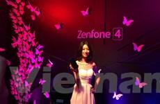 [Photo] Tận mắt thấy những chiếc smartphone ZenFone 4 đầu tiên