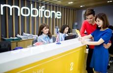 MobiFone: Làm nên khác biệt trong việc chăm sóc khách hàng