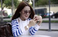 Mạng di động 4G tại Việt Nam: Rẻ thì có rẻ, nhưng hay 'chập chờn'
